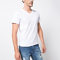 Camiseta YC-07.1