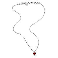 Collar Glamorous Love JPR015-U