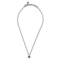 Collar Tanzanite Pandent JPV013-U