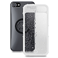 SP Weather Cover iphone 7 6s 6