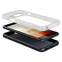 SP Weather Cover Galaxy S7