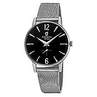 Reloj Hombre F20252/4