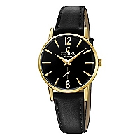 Reloj Mujer F20255/3