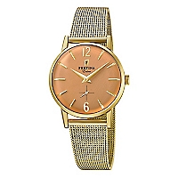 Reloj Mujer F20259/2