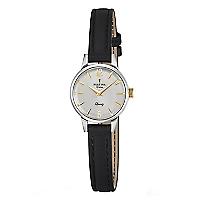 Reloj Mujer F20260/2