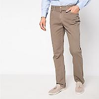 Pantalón 5 Pocket Color Moda