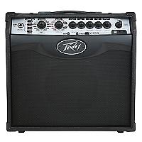 Amplificador de Guitarra VIP-1