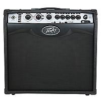 Amplificador de Guitarra VIP-2