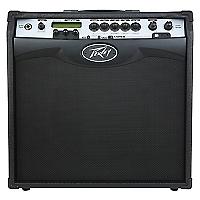 Amplificador de Guitarra VIP-3