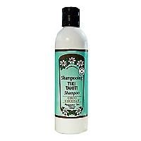 Shampoo de Monoi Coco