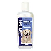 Shampoo Balsámico