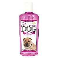 Shampoo Neutralizador de Olores