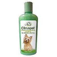 Shampoo Pet Citrus