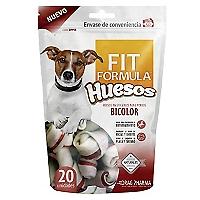 Huesos para Perros Sabor a Carne