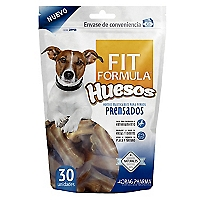 Huesos para Perros Prensado