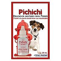 Educador Sanitario para Perros