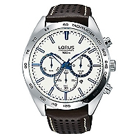Reloj Hombre RT311GX9