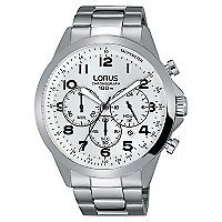Reloj Hombre RT369FX9
