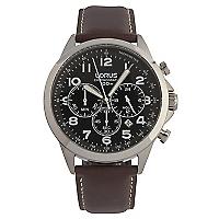 Reloj Hombre RT375FX9