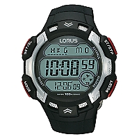 Reloj Hombre R2347CX9