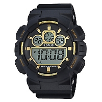 Reloj Hombre R2332JX9