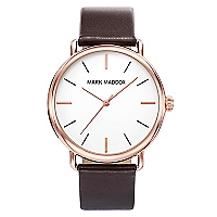 Reloj Hombre Hc3010-47