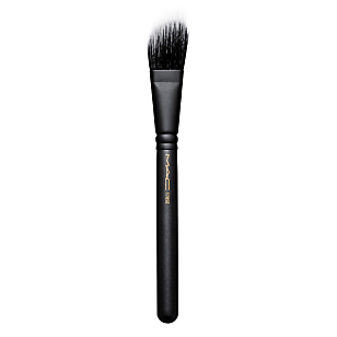 Brocha Duof Brush