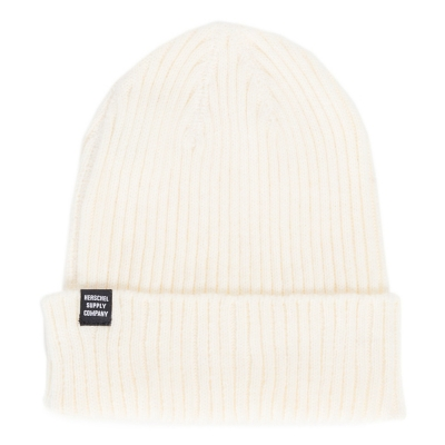Gorro Selkirk Natural