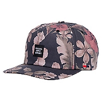 Gorro Albert Hawaiian Camo