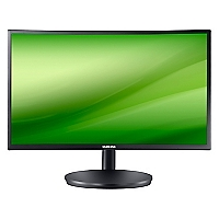 Monitor Gamer LED 24
