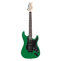 Guitarra Eléctrica NG01