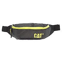 Banano Waist Bag