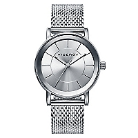 Reloj Mujer 40898-07