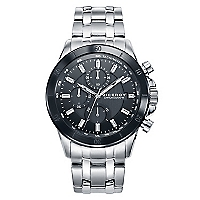 Reloj Hombre 471063-57