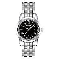 Reloj Mujer Classic