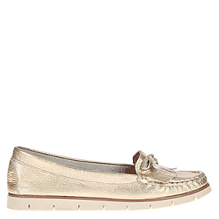 Zapato Mujer 470 3696