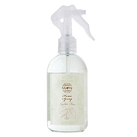 Home Spray Lemon Magnolia 250ml