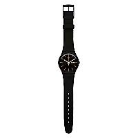 Reloj Hombre SUOB704