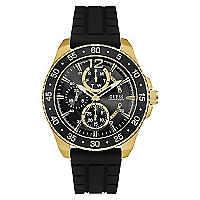 Reloj Hombre W0798G3
