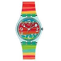 Reloj Mujer GS124