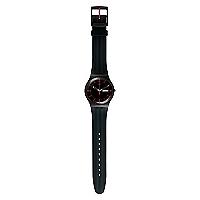 Reloj Hombre SUOB714