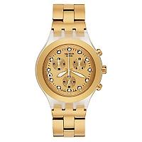 Reloj Mujer SVCK4032G