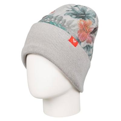 Gorro Snowstbeanie Hats ERJHA03101_MLR6