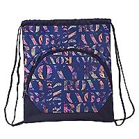 Mochila estilo mochila RX163-2001_CORA