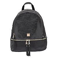Mochila Mujer I1725 Snake Backpack