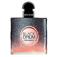 Black Opium EDT 50 ML