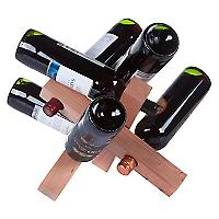 Rack para Vinos R36-N