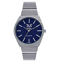 Reloj Mujer  V1969-055-1