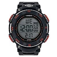 Reloj Hombre UMB-01-6