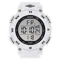 Reloj Unisex UMB-01-7